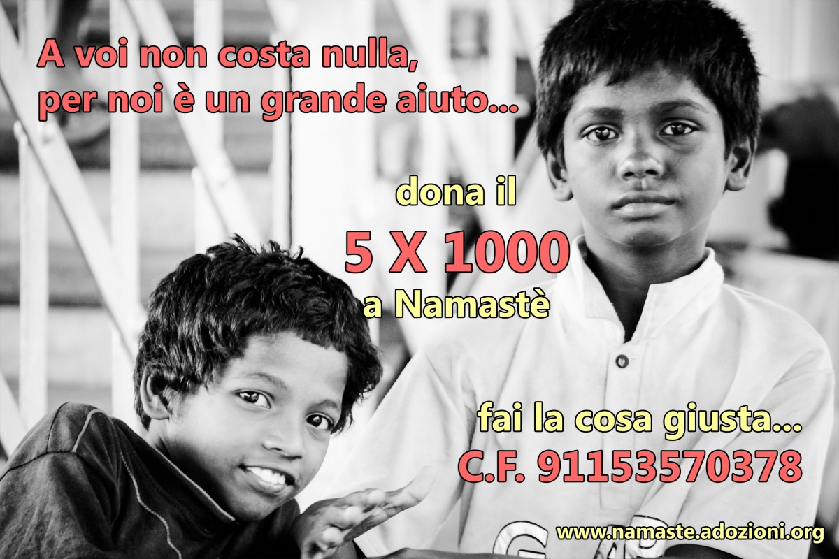 2015-namaste-5x1000-boys