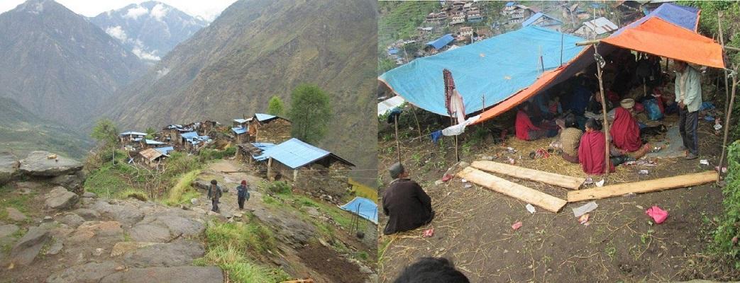 nepal-maggio2015
