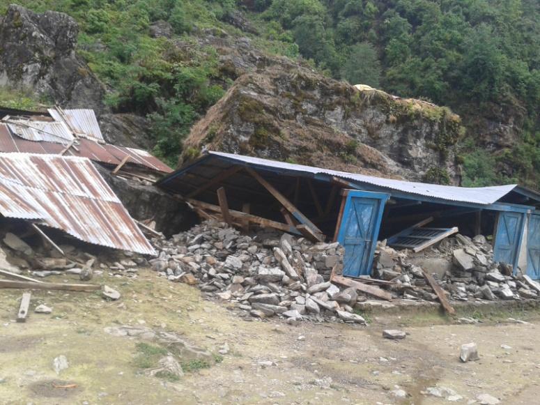 nepal2015-3