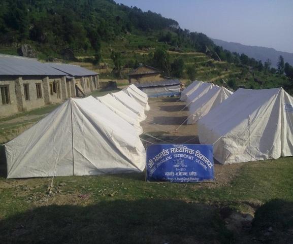 nepal2015-6