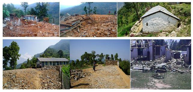 nepal2015-7