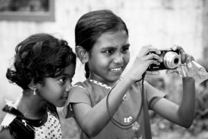 CLICK, piccoli fotografi grandi storie