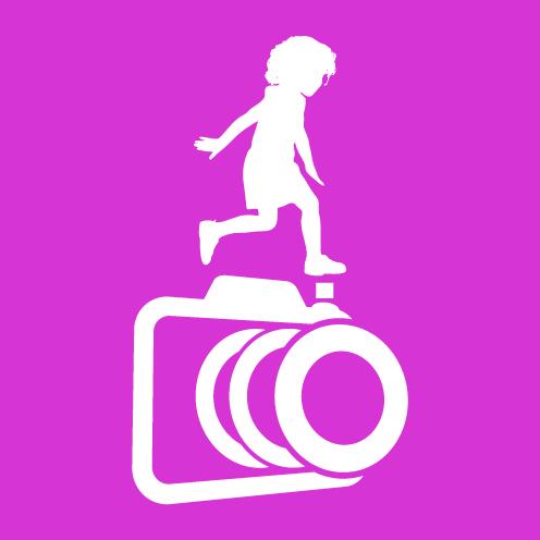 CLICK piccoli fotografi grandi storie