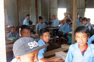 namaste-nepal-scuole-rasuwa1