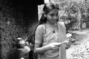 Ashna Shaji, 2009