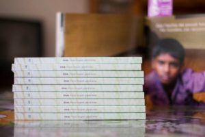 Il libro di CLICK