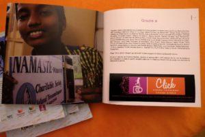 libro-click-04