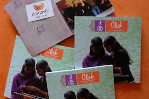 libro-click-05