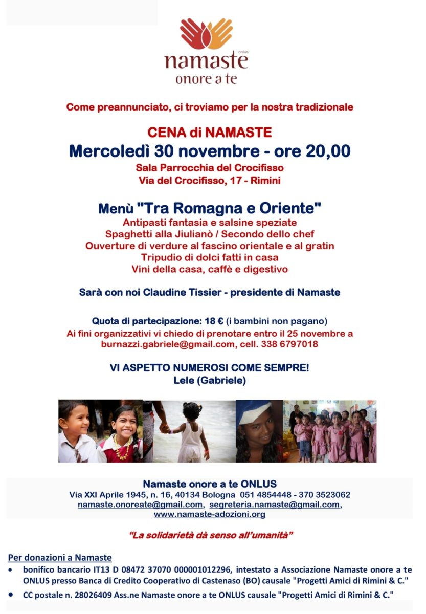 cena_volantino_namaste_rimini_2016
