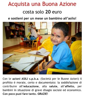 namaste-buona-azione-asilo-nologo