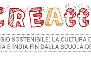 RICREAttivo, gemellaggio sostenibile: la cultura del riciclo