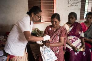 Programmi sanitari